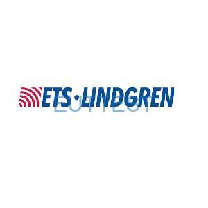 ETS-Lindgren 美国