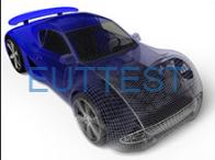 世界各国汽车及车载电子产品 EMC测试标准汇总