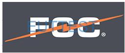 FCC美国电流探头厂家Fischer Custom Communications