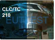 CLC/TC-210 IEC的EMC标准委员会