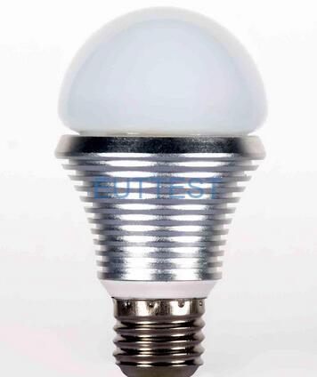 欧盟CE灯具产品EMC测试要求和常见问题