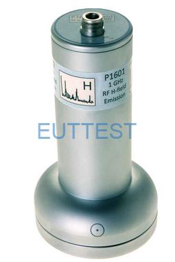 P1601 集成电路IC测试系统 磁场测试