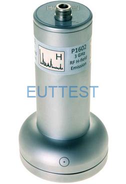 P1602 集成电路IC测试系统 磁场测试DC-3GHz