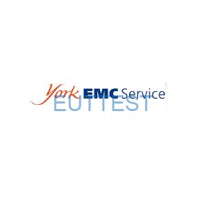 York EMC