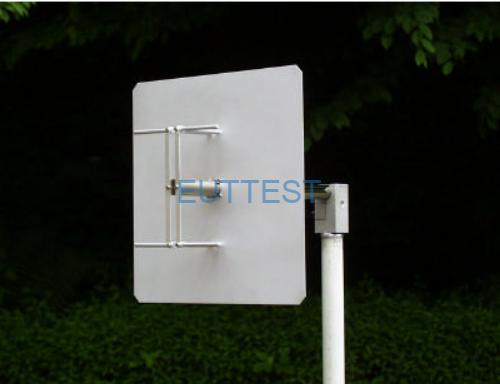 SGA 900 标准增益天线