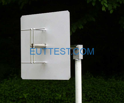 SGA 1800 标准增益天线 schwarzbeck