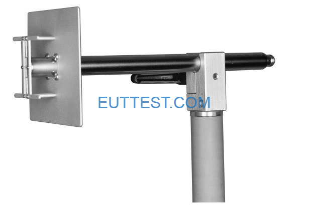 SGA 2450 标准增益天线 schwarzbeck
