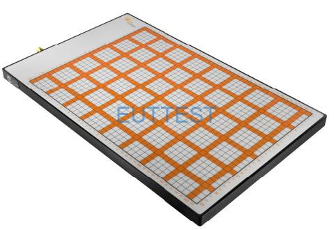 EMS 8000 紧凑型电磁干扰扫描仪-分析仪 EMScanner 8GHz