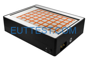 EMS 8000 R+ 近场电磁干扰扫描分析仪 EMScannerR+