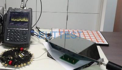 PCB整改装置
