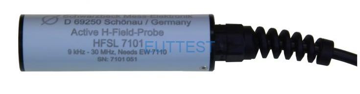 HFSL 7101磁场探头