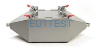 FCC-TEM-JM2 横电磁波TEM小室 DC-1600MHz