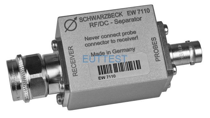 EW 7110 DC分离器