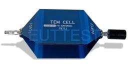 TEKBOX TEM-cell