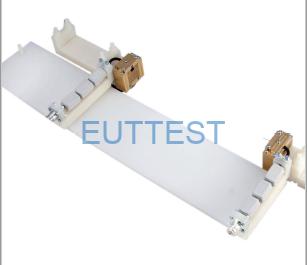 CCC01KIT01 线缆耦合夹 10kHz-1GHz