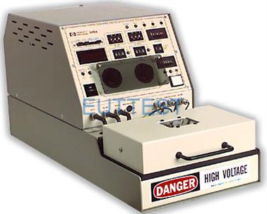 HT9460和HT9464用于样品/实验室测试的手动模型(图2)。