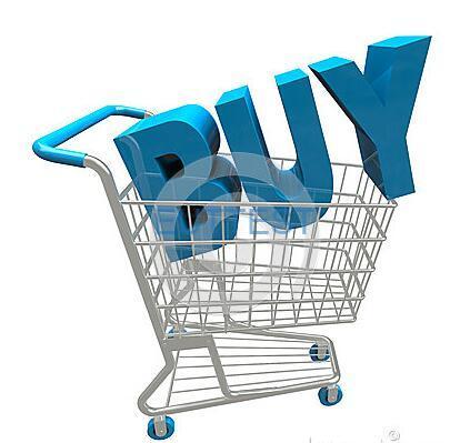 如何在EUTTEST网站获得产品报价和购买产品?