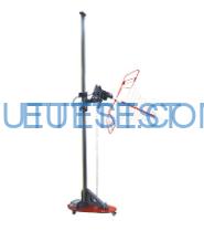 ETS-LINDGREN 天线三脚架及天线塔