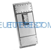 ETS-LINDGREN 电波暗室信号滤波器