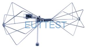 ETS-LINDGREN 测试天线Antenna