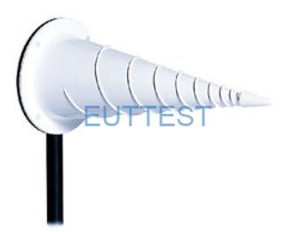 3102 ETS-lindgren 锥形对数天线10GHz