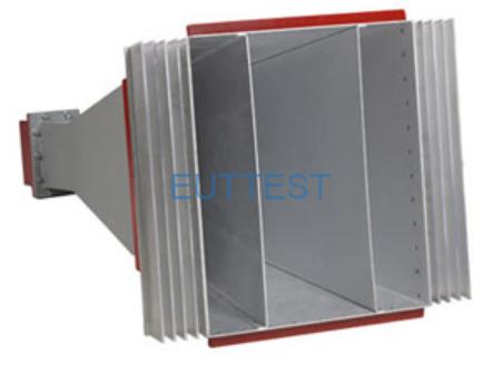 3162-01 ETS-lindgren 雷达波抗扰度1.1GHz-1.5GHz