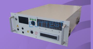 N-DT 90 DC/SC PRANA 固态功放