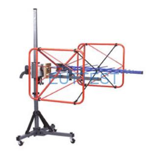 3140B ETS-lindgren 混合对数周期天线 26MHz-3GHz