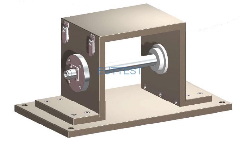 FCC-BCICF-4 美国FCC电流注入探头校准夹具