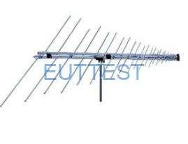 3144 ETS-LINDGREN 对数周期天线80MHz-2GHz