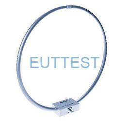 6511 ETS-LINDGREN 无源环形天线 20Hz-5MHz