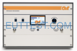 EMC功率放大器如何选择