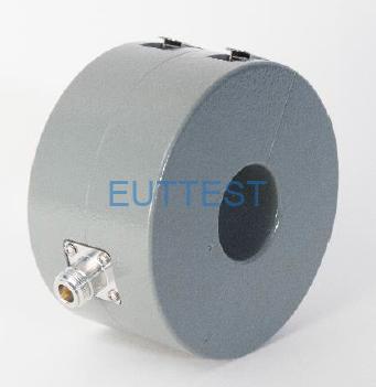 F-180101-1008-1 BCI大电流注入探头125W
