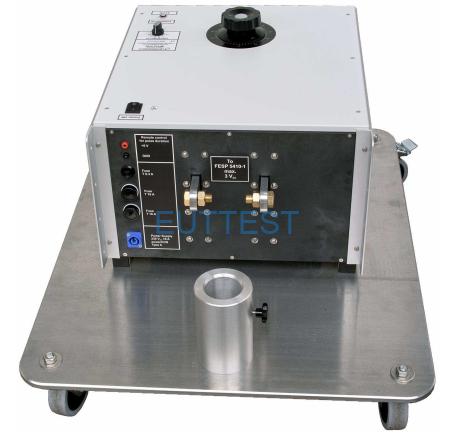 MFPO 9760 工频磁场抗扰度测试系统