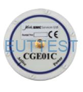 CGE01KIT01 梳状信号源 comb generator 18GHz