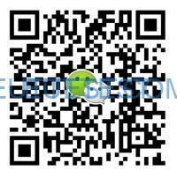 EUTTEST 销售微信二维码
