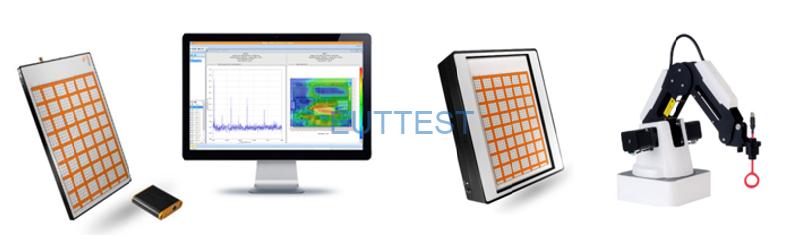 EMScanner序列产品